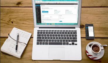 تدوین شرح شغل و شایستگی مشاغل