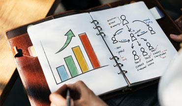 تدوین و اجرای ارزیابی عملکرد منابع انسانی
