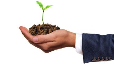 مشاوره  قانون تجارت و امور مربوط به ثبت شرکت ها